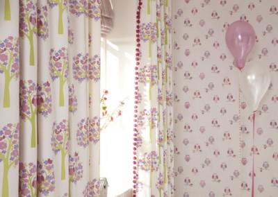Birdhouse_Pink_Cameo_02