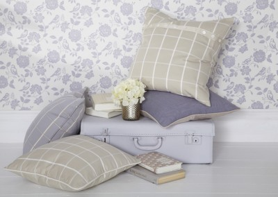 henley_lavender_detail_6