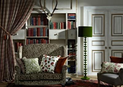 moorland_copper_main_green_lamp