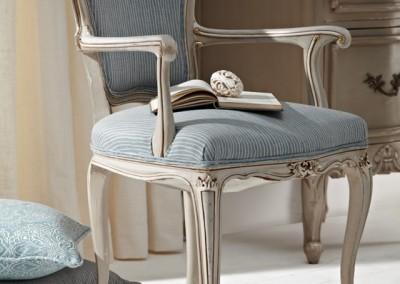 tuileries_wedgwood_detail_5